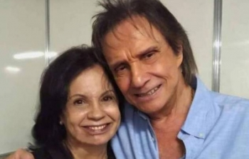 Morre compositora do cantor Roberto Carlos